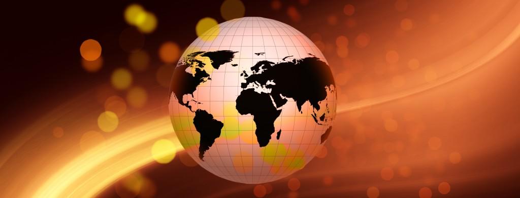 globe-706983